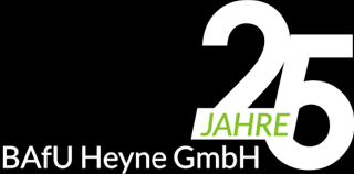 25-logo-klein