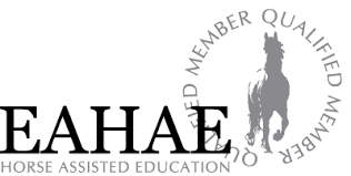eahae-logo